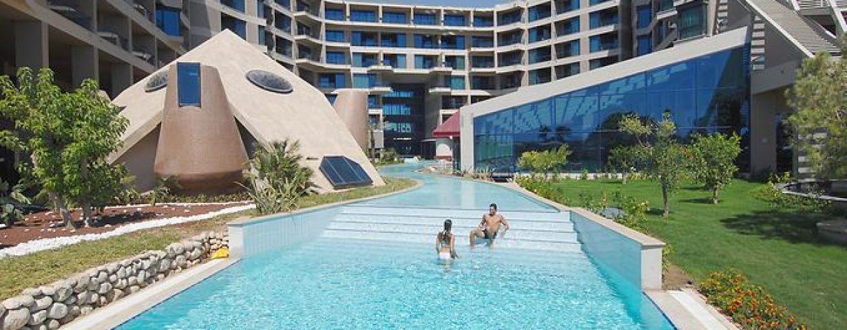 Susesi-Luxury-Resort-Genel-296581