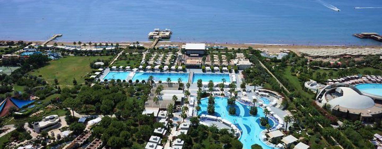 Susesi-Luxury-Resort-Genel-296582