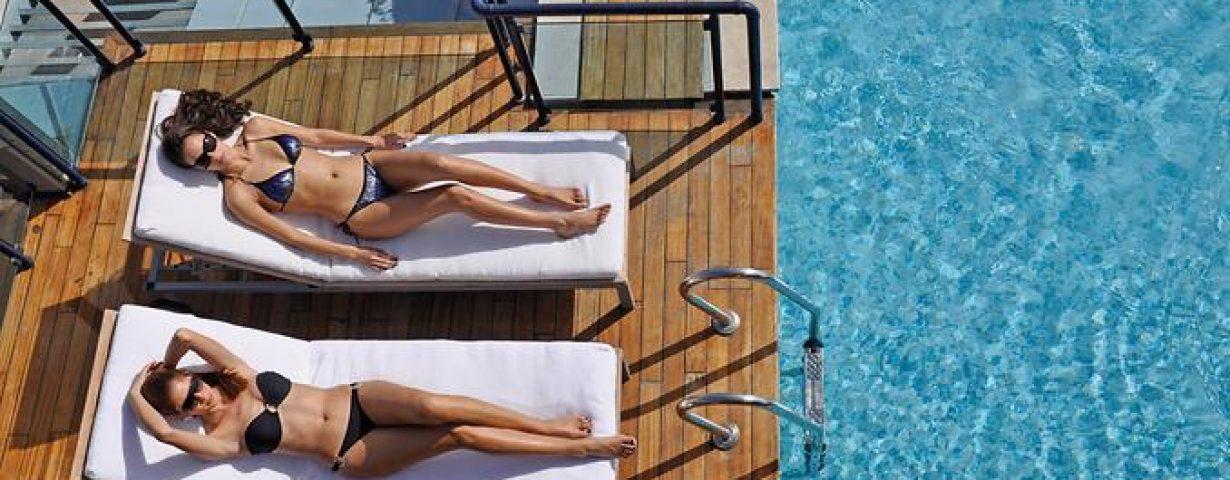 Susesi-Luxury-Resort-Genel-296584