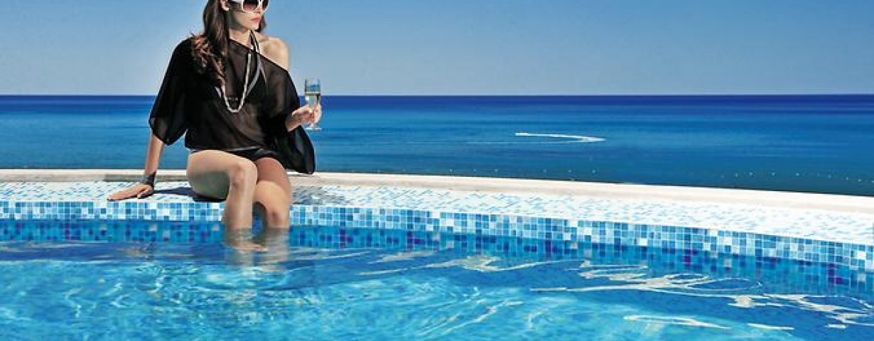 Susesi-Luxury-Resort-Genel-296585