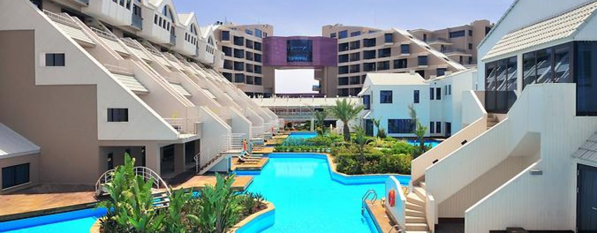 Susesi-Luxury-Resort-Genel-296587