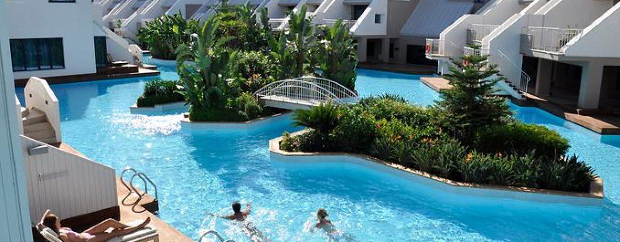 Susesi-Luxury-Resort-Genel-296588