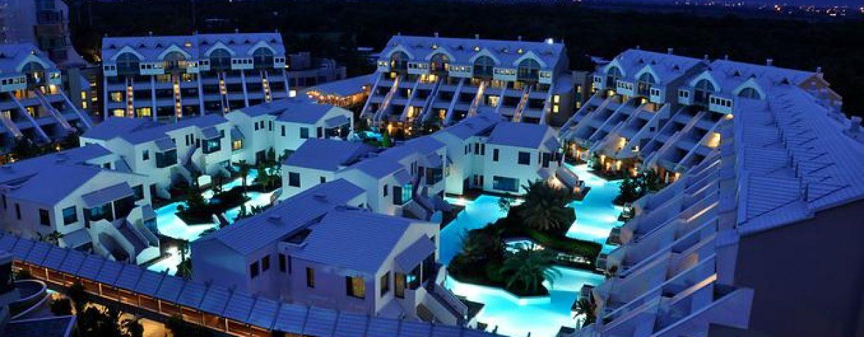 Susesi-Luxury-Resort-Genel-296589