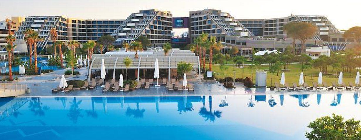 Susesi-Luxury-Resort-Genel-296590