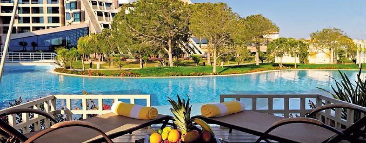 Susesi-Luxury-Resort-Genel-296591