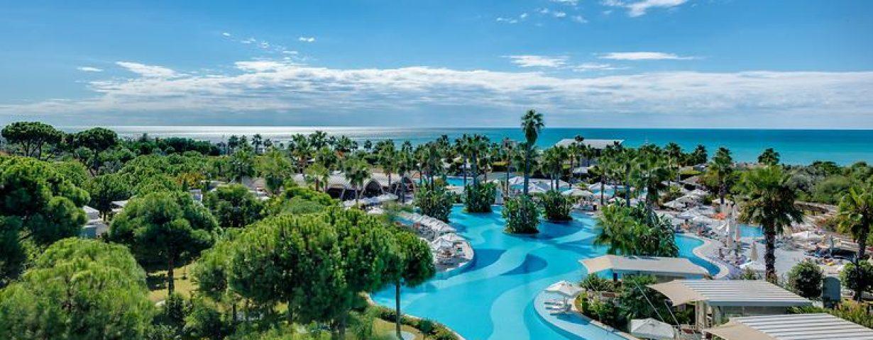 Susesi-Luxury-Resort-Genel-296592