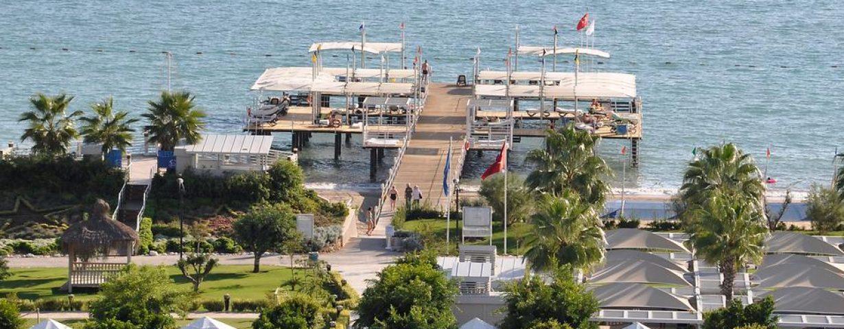 Susesi-Luxury-Resort-Genel-296593