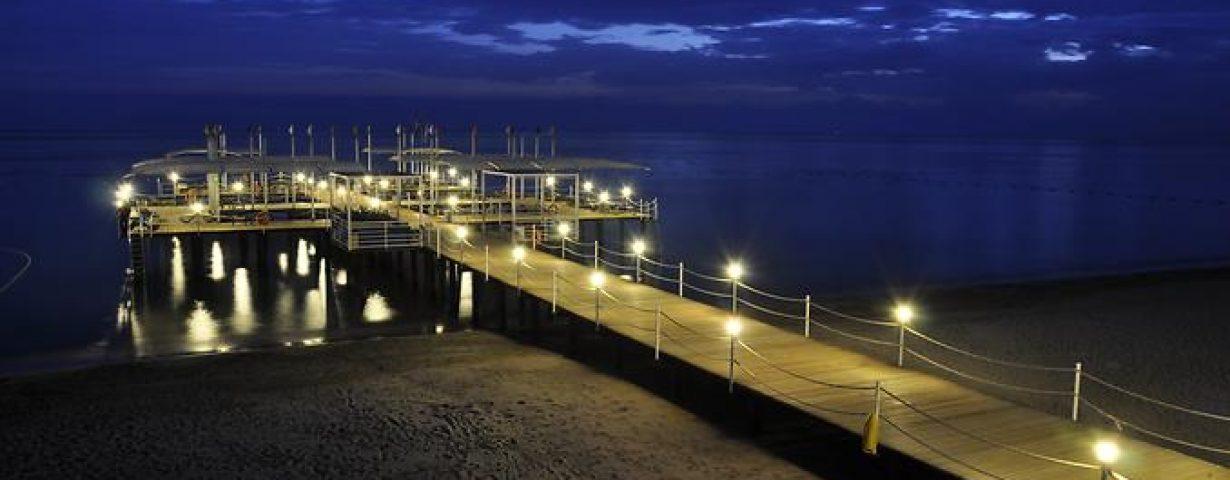 Susesi-Luxury-Resort-Genel-296594