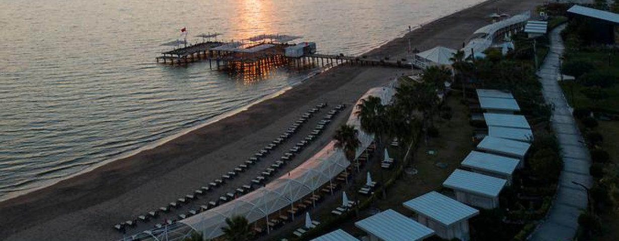 Susesi-Luxury-Resort-Genel-296595