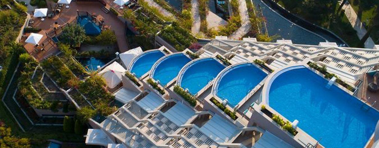 Susesi-Luxury-Resort-Genel-296596