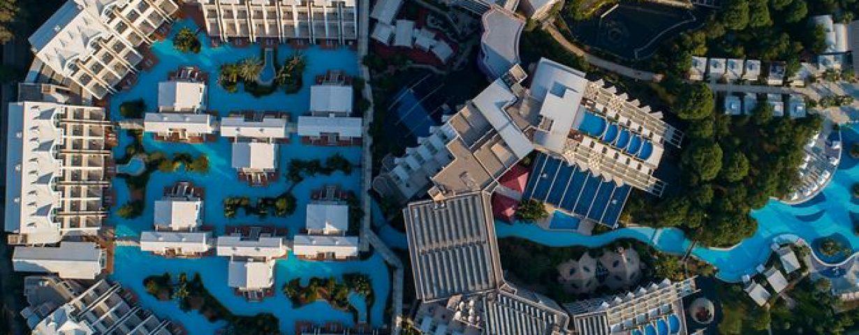 Susesi-Luxury-Resort-Genel-296597