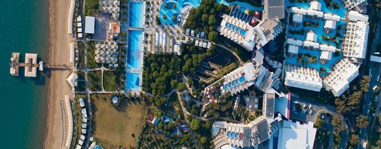 Susesi-Luxury-Resort-Genel-296598