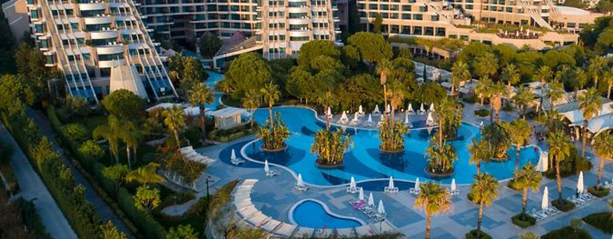 Susesi-Luxury-Resort-Genel-296599