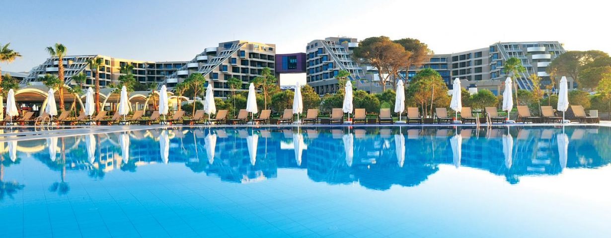 Susesi-Luxury-Resort-Genel-296600
