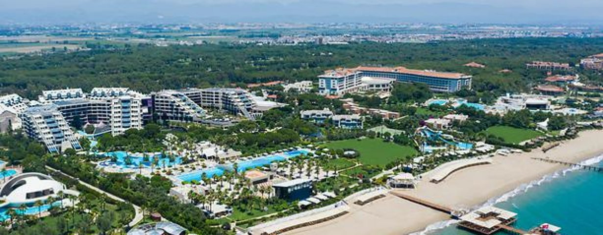 Susesi-Luxury-Resort-Genel-300703