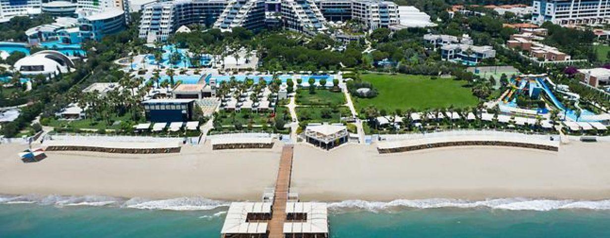 Susesi-Luxury-Resort-Genel-300707
