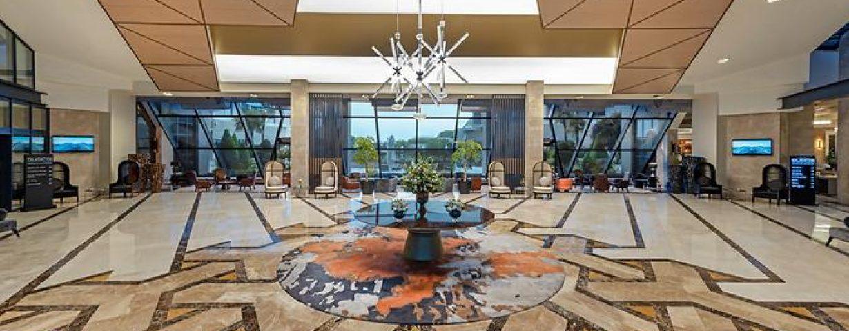 Susesi-Luxury-Resort-Genel-300708
