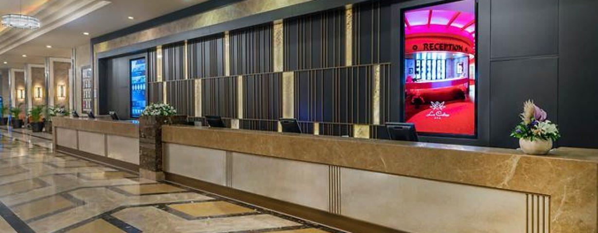 Susesi-Luxury-Resort-Genel-300709
