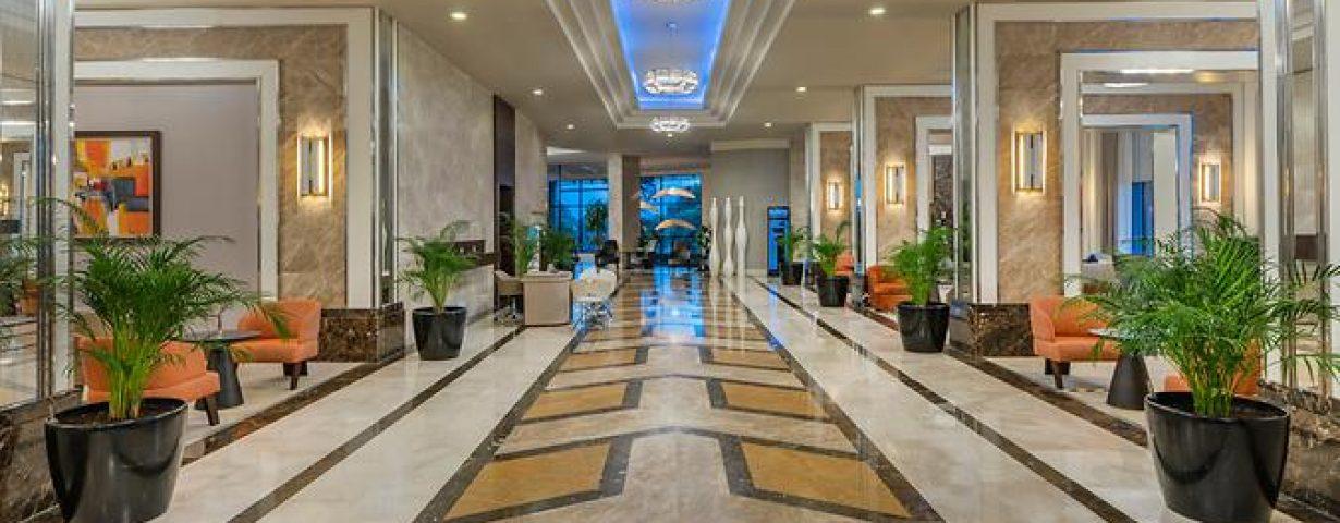 Susesi-Luxury-Resort-Genel-300711