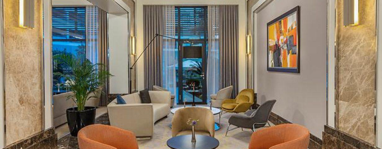 Susesi-Luxury-Resort-Genel-300712