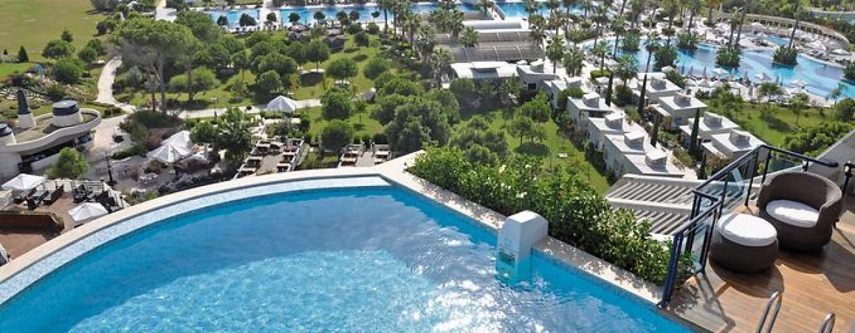 Susesi-Luxury-Resort-Oda-296641