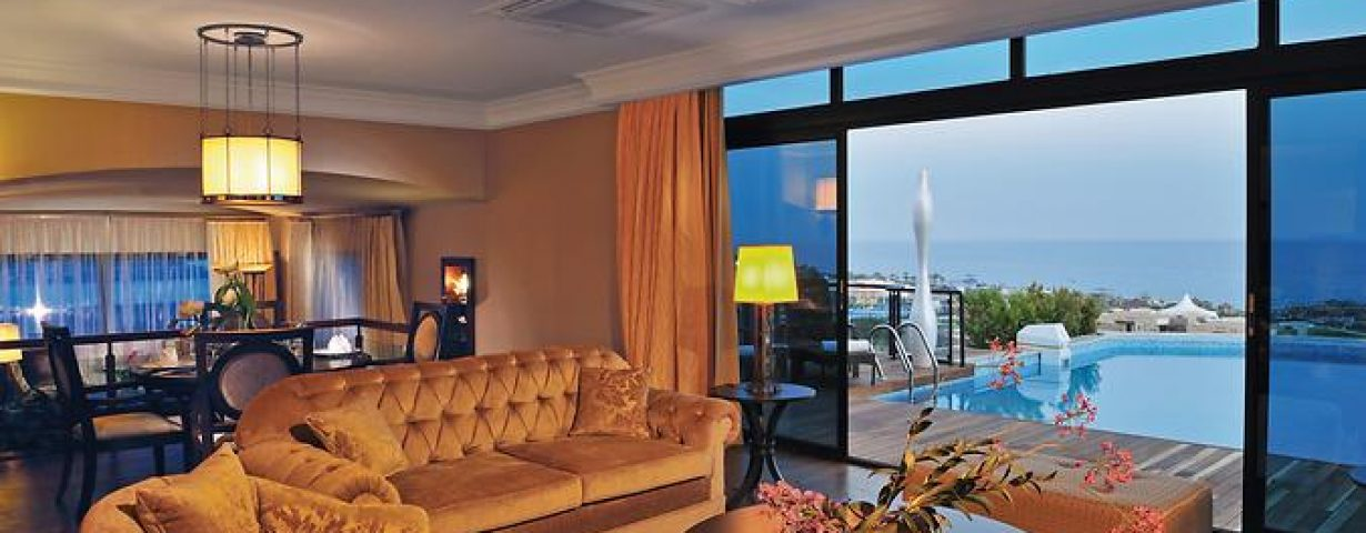 Susesi-Luxury-Resort-Oda-296643