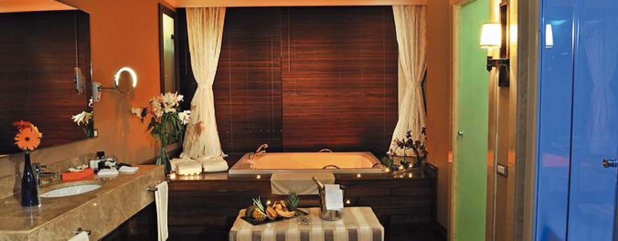 Susesi-Luxury-Resort-Oda-296644