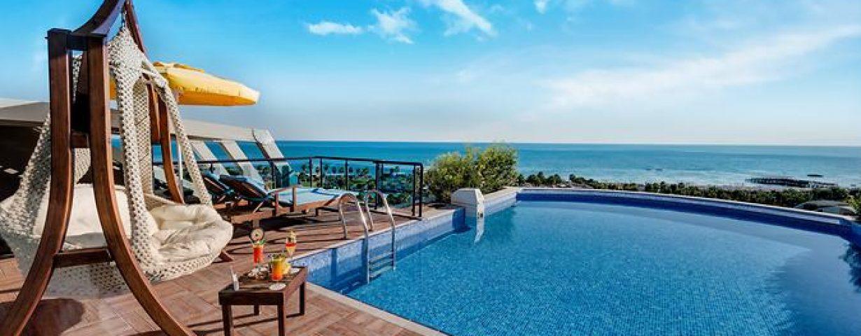 Susesi-Luxury-Resort-Oda-296645