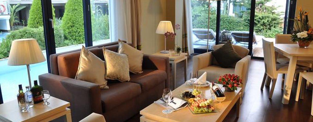 Susesi-Luxury-Resort-Oda-296649