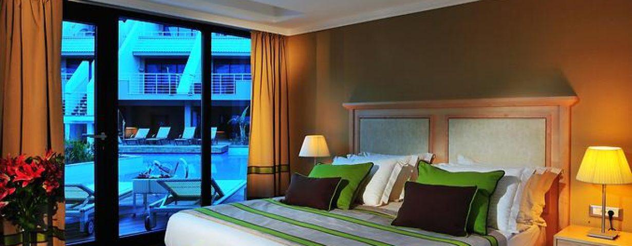 Susesi-Luxury-Resort-Oda-296650