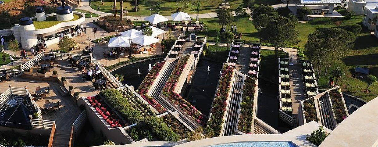 Susesi-Luxury-Resort-Oda-296655