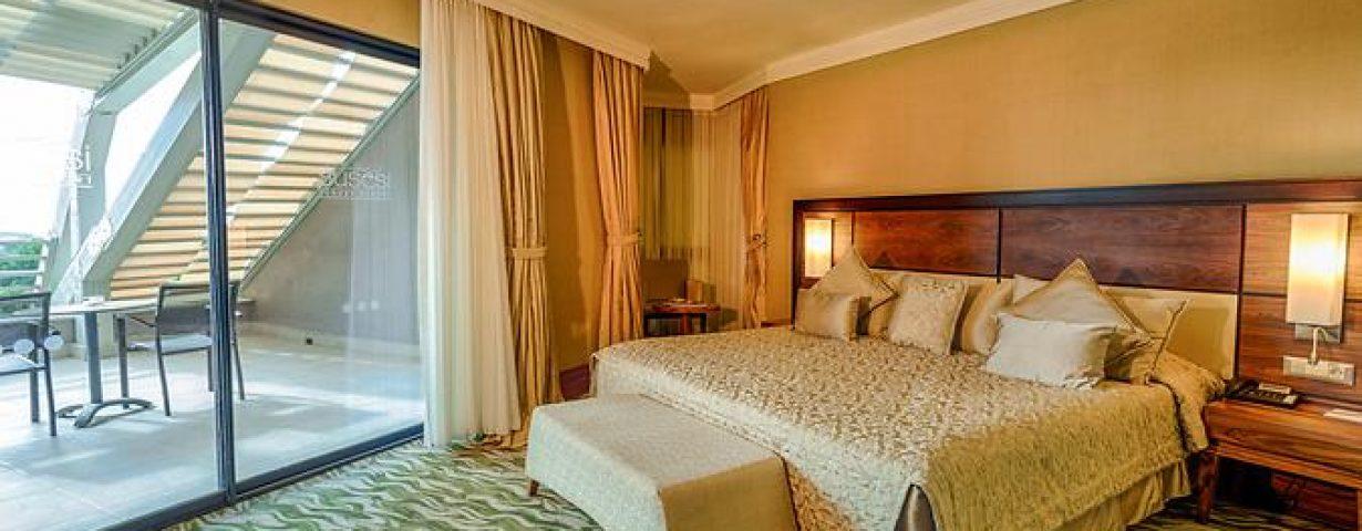 Susesi-Luxury-Resort-Oda-296656