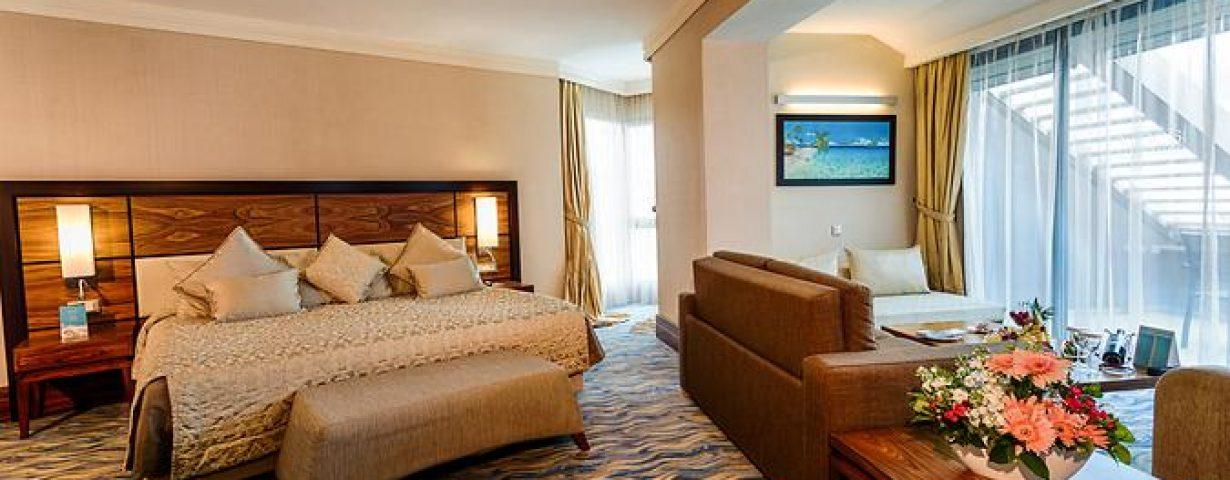 Susesi-Luxury-Resort-Oda-296662