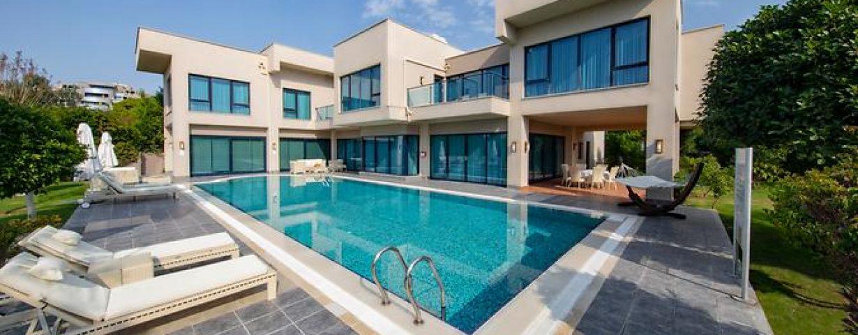 Susesi-Luxury-Resort-Oda-296665