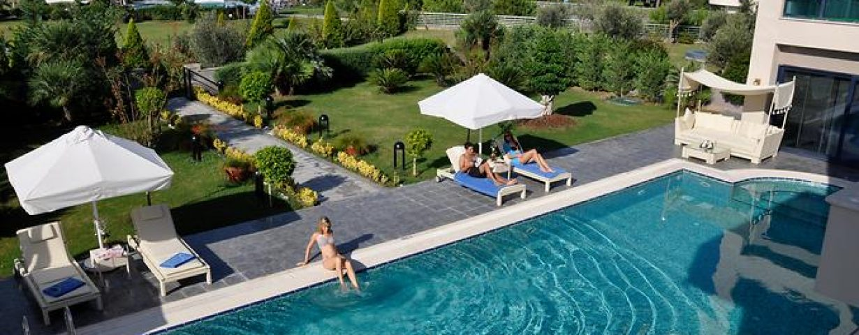 Susesi-Luxury-Resort-Oda-296668