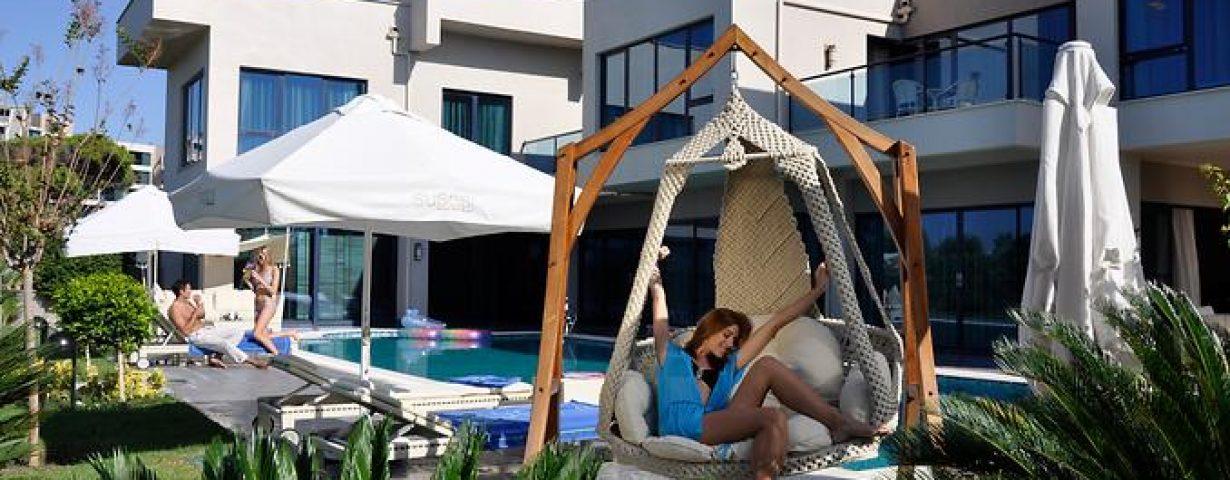 Susesi-Luxury-Resort-Oda-296669