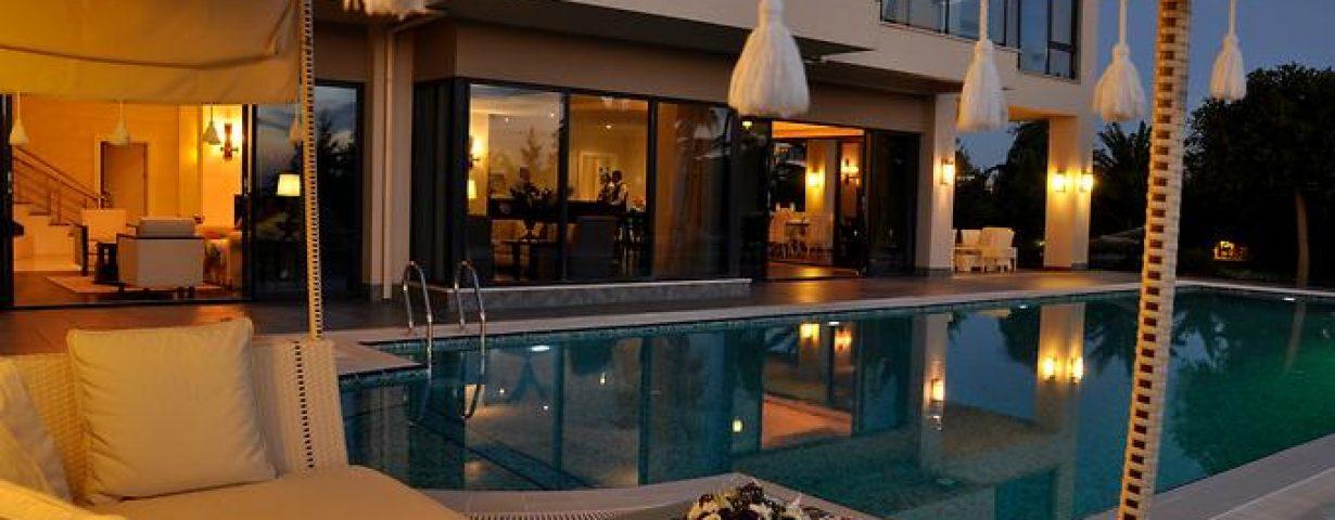 Susesi-Luxury-Resort-Oda-296670