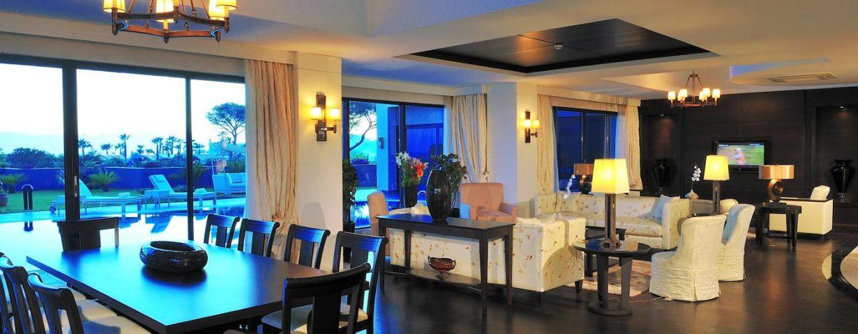 Susesi-Luxury-Resort-Oda-296671