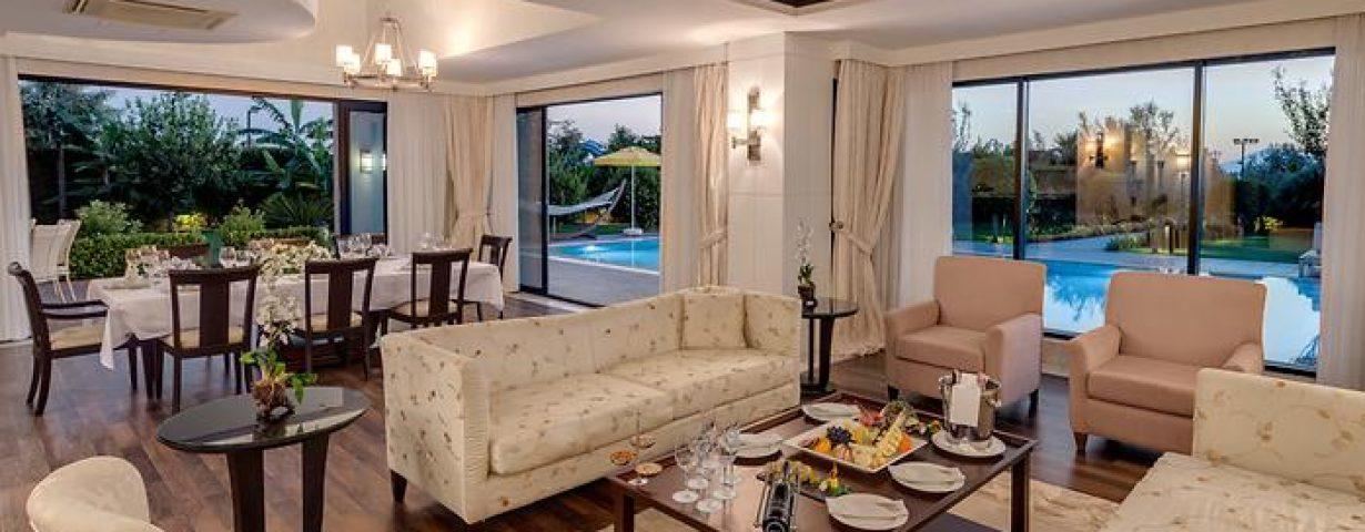 Susesi-Luxury-Resort-Oda-296673