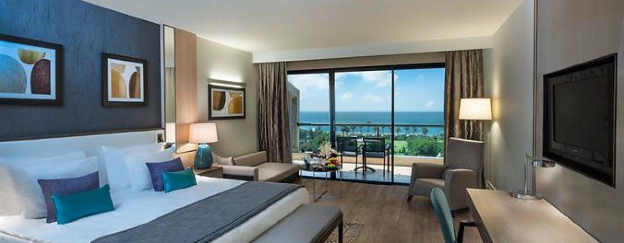 Susesi-Luxury-Resort-Oda-300728