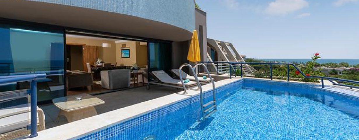 Susesi-Luxury-Resort-Oda-300742