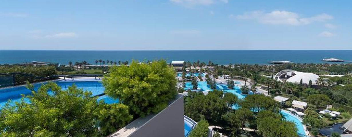 Susesi-Luxury-Resort-Oda-300743