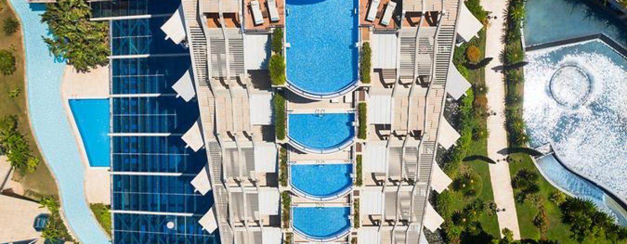 Susesi-Luxury-Resort-Oda-300747