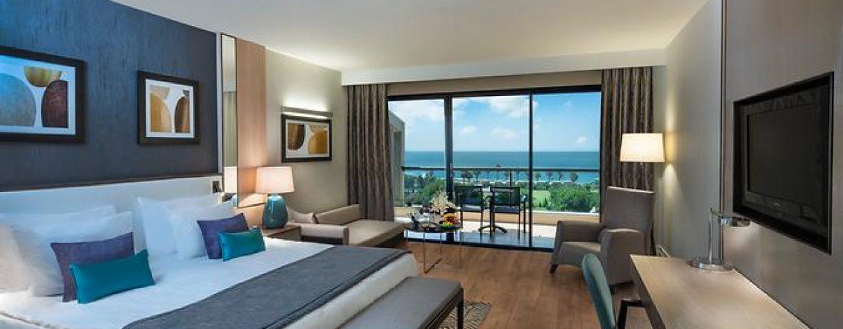 Susesi-Luxury-Resort-Oda-307634