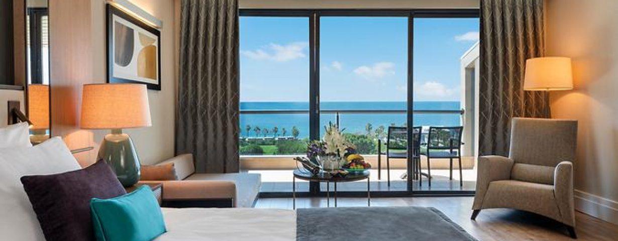 Susesi-Luxury-Resort-Oda-307635