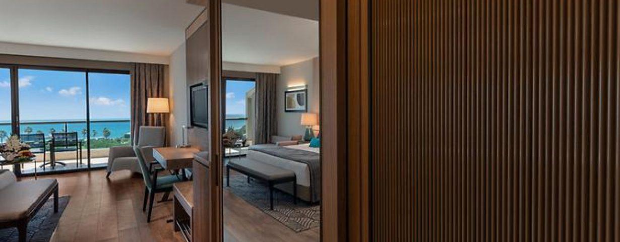 Susesi-Luxury-Resort-Oda-307637