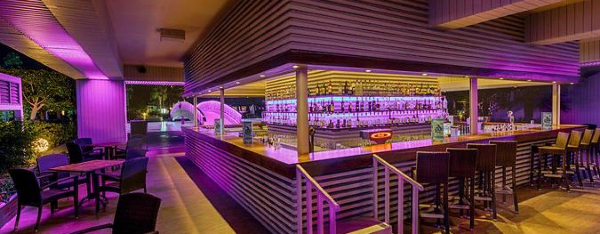 Susesi-Luxury-Resort-Yeme-Icme-296608