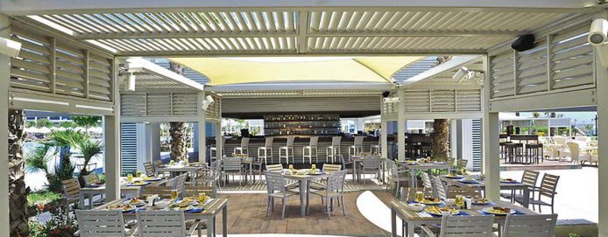 Susesi-Luxury-Resort-Yeme-Icme-296609