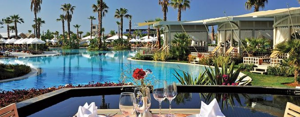 Susesi-Luxury-Resort-Yeme-Icme-296611