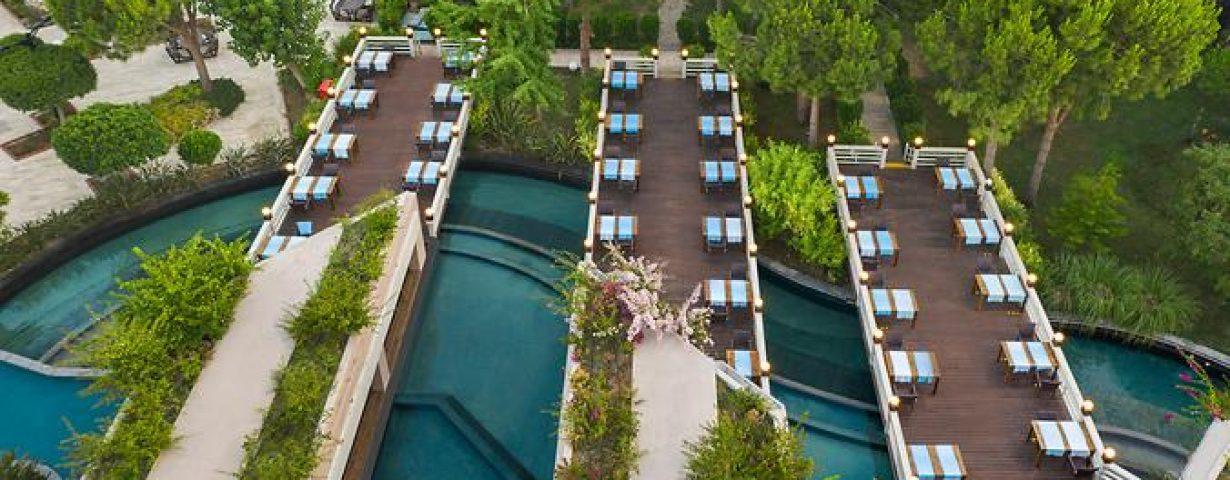 Susesi-Luxury-Resort-Yeme-Icme-300719